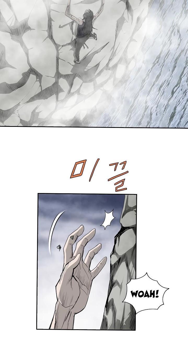 Bowblade Spirit Chapter 77 page 15 - Mangakakalots.com