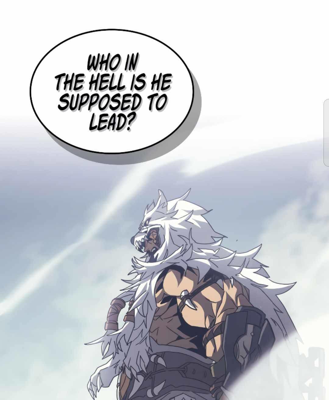A Returner's Magic Should Be Special Chapter 163 page 52 - Mangakakalot